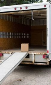 Follow These Steps to Rent a Moving Truck | ApartmentGuide.com