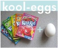 6 Unique Uses for Kool-Aid