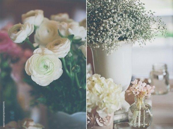 decoração-de-casamento26-600x448.jpg (600×448)