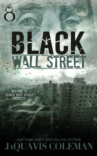black wall street by jaquavis coleman books pinterest on black wall street id=13663