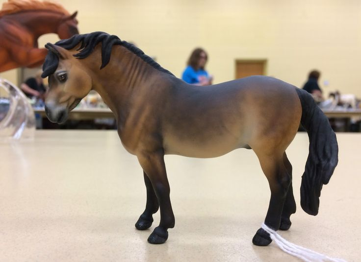 1000 Images About Breyer Custom Stablemate On Pinterest