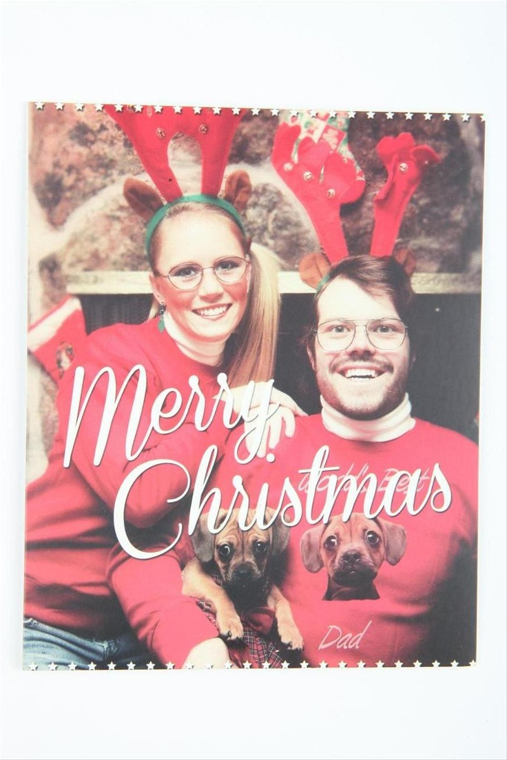 Image result for Awkward Xmas Cards