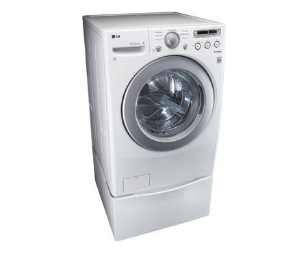 Front Load Washer Front Load Washer Consumer Reports