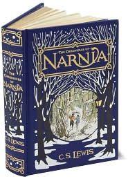 Narnia.jpg