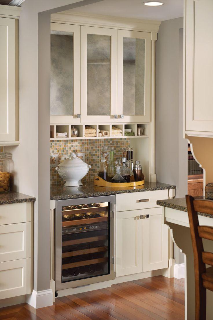 Small Kitchen Nook Bar   Novocom.top