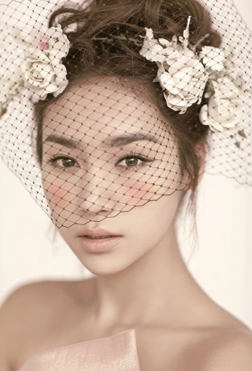Bridal   VISIT US FOR #HAIRSTYLES AND #HAIR ADVICE  WWW.UKHAIRDRESSERS.COM