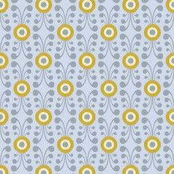 Pattern 91 on www.patternpod.com #patternpod #patterns