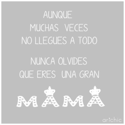 Sonrisas Para Mamá 3