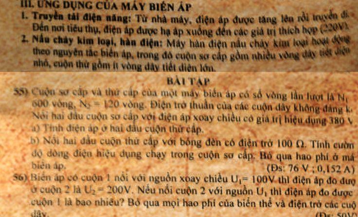 VL12C3B16-Truyen-tai-dien-nang--may-bien-ap_03
