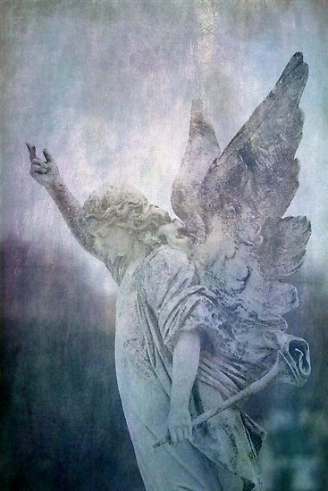 """""""True hope is swift, and flies with swallow's wings.""""   ― William Shakespeare~~Ethereal by Varinia   - Globalphotos"""