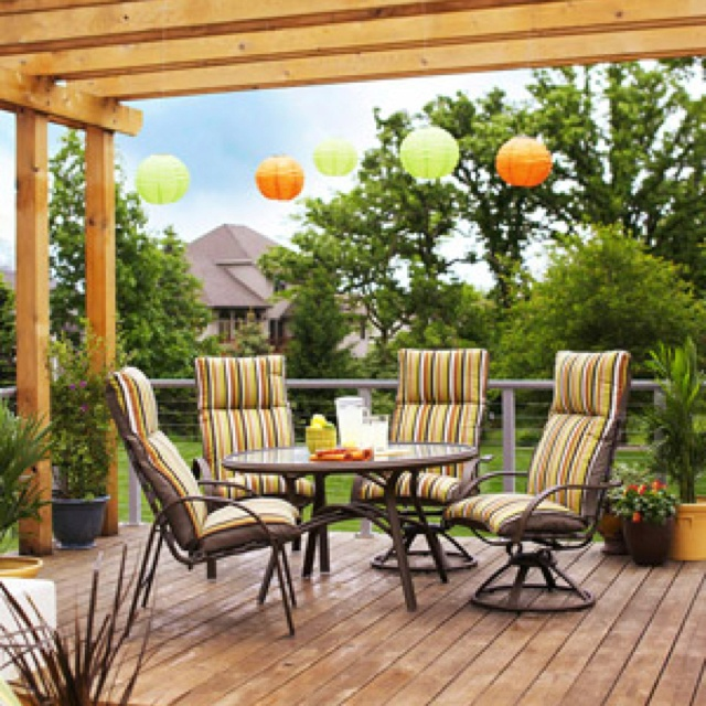 Backyard Decks For Small Yards | Mystical Designs and Tags on Small Yard Deck id=25680