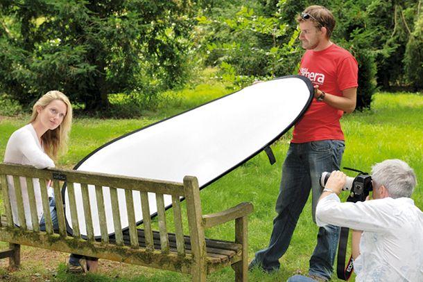 Как снимать в сложном освещении: 6 способов не испортить кадр