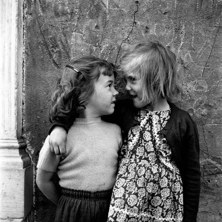 Street Photography 4 | Vivian Maier Photographer