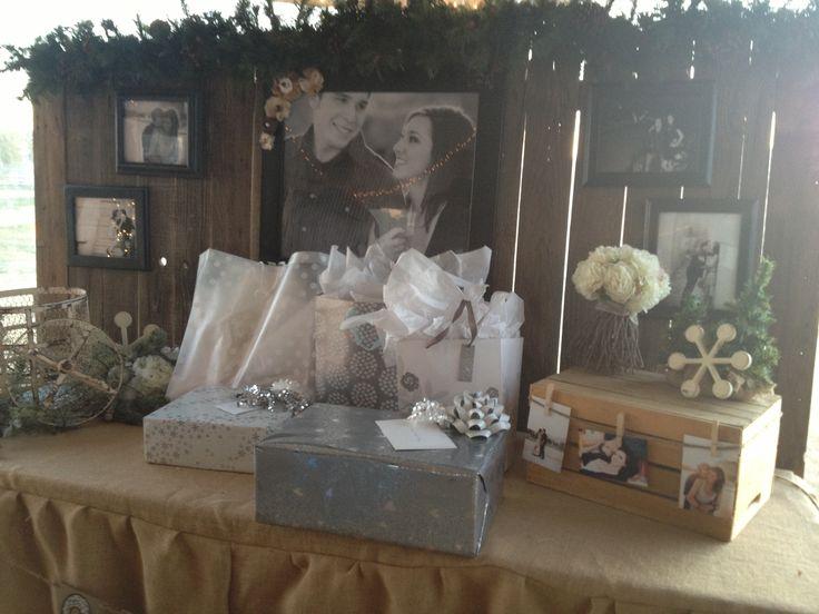 Pin By Santa Fafrak Clewell On Mariah's Wedding