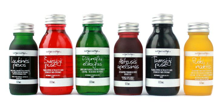 Uoga Uoga - natural cosmetics, handmade in LT. Line: herbal tonics and oil cocktails for healthy skincare. Created by Uoga Uoga. Designer: Jovita Vyšniauskienė (Uoga Uoga). Photography: Jovita Vyšniauskienė (Uoga Uoga). Lithuania.