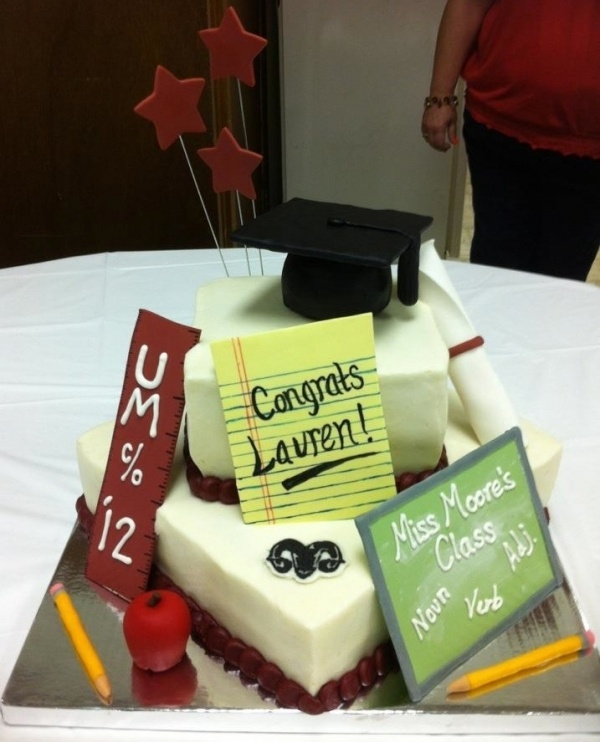 Ideas For Graduation Cakes From Sofia S Cakes Tagaytay Amadeo Road
