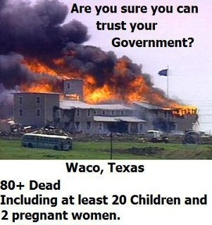 Image result for images, janet reno and waco