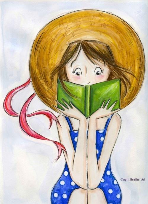 Reading Surprise