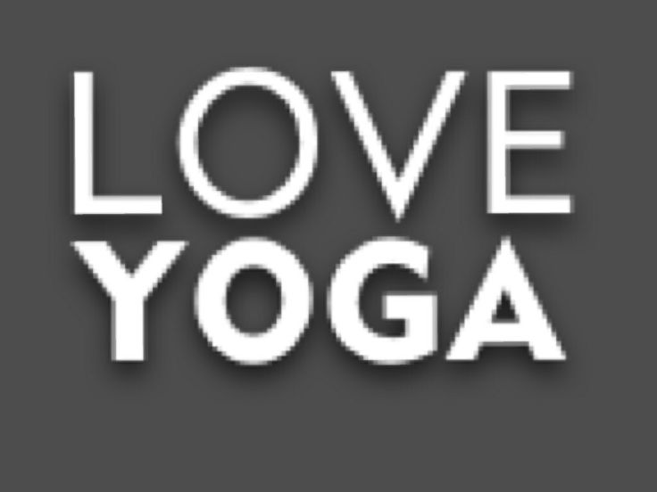 doyouyoga.com is a free yoga website.... Just sign up and get a video everyday on 10-20 min easy and simple yoga...... Check out their page on youtube!