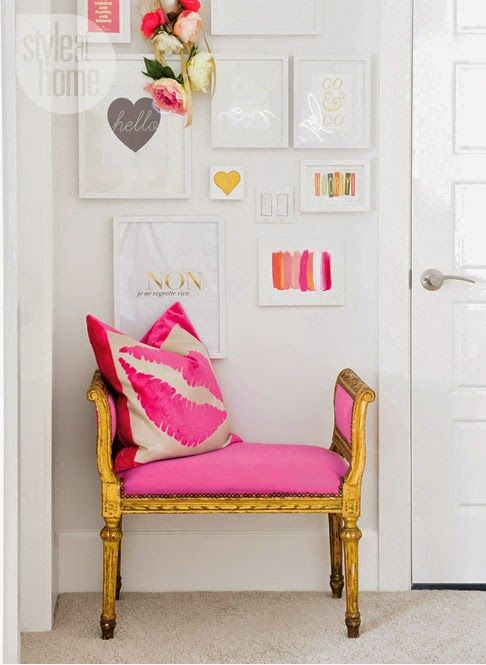 #Pink - 203kRehabNow.com for 203k Renovation Loans, FHA loans & refinancing nationwide.