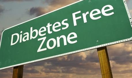 The American Diabetes Association designated March 27 as Diabetes Alert Day to boost awareness of the diabetes epidemic.