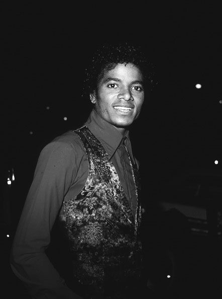 michael jackson off the wall era the king of my heart on off the wall id=93226