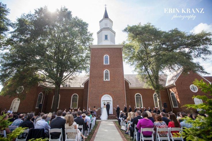 Charlotte-wedding-photographer-Renaissance-Southpark-photos_052
