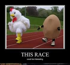 funny running jokes - Google Search