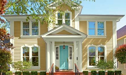 churchill hotel ivory valspar house paint exterior on valspar paint visualizer interior id=79608