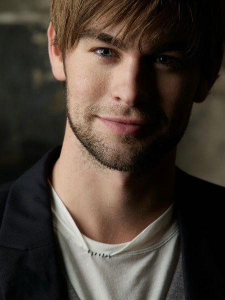 Chace Crawford (Tyler Simms) from The Covenant.You might also know him as Nate Archibald in Gossip Girl.
