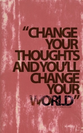 change ...#quote