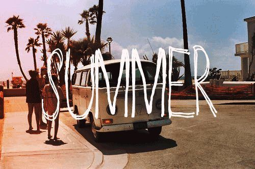 SUMMER #loveit ✪www.august-online.com✪