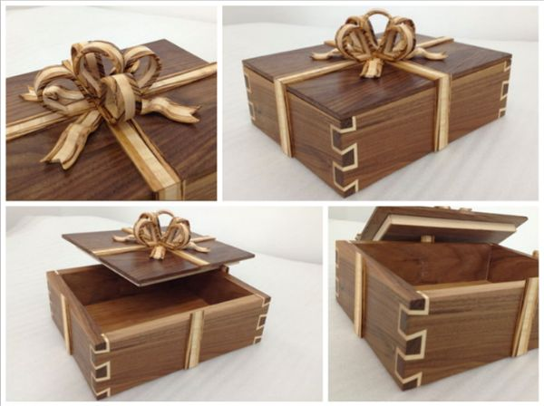 woodworking projects ideas gifts | Best Woodworking Projects