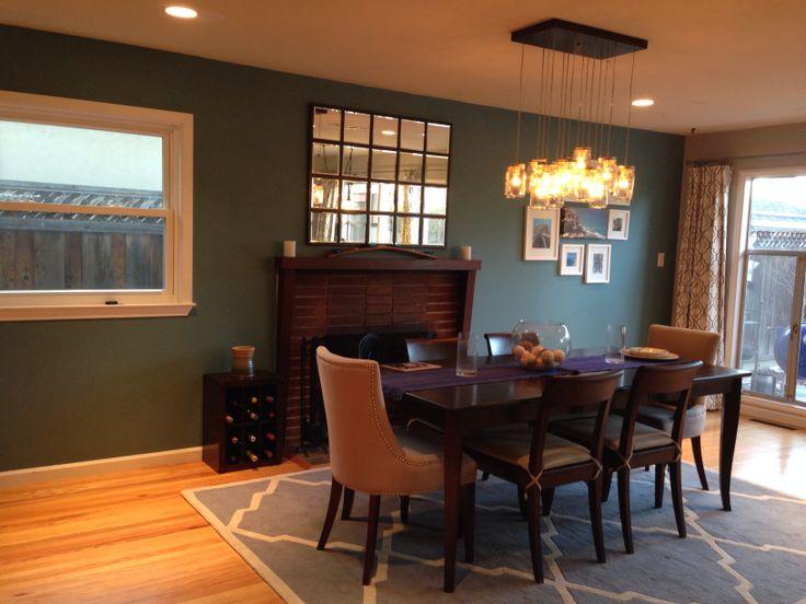 Home Design And Decor Reviews