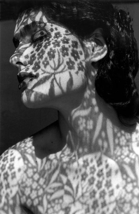 portrait retrato sombra shadow