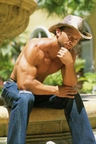Sexy Cowboys http://www.manwink.com/list/?p=26147=26147