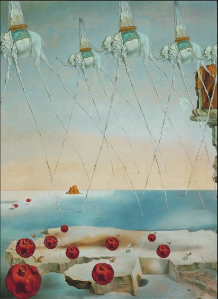 Google Image Result for http://reillyenglehart.files.wordpress.com/2011/01/people-vs-salvador-dali_1.png