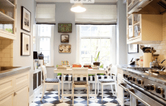 Brand New Kate Spade Kitchen That You Must See Right Now
