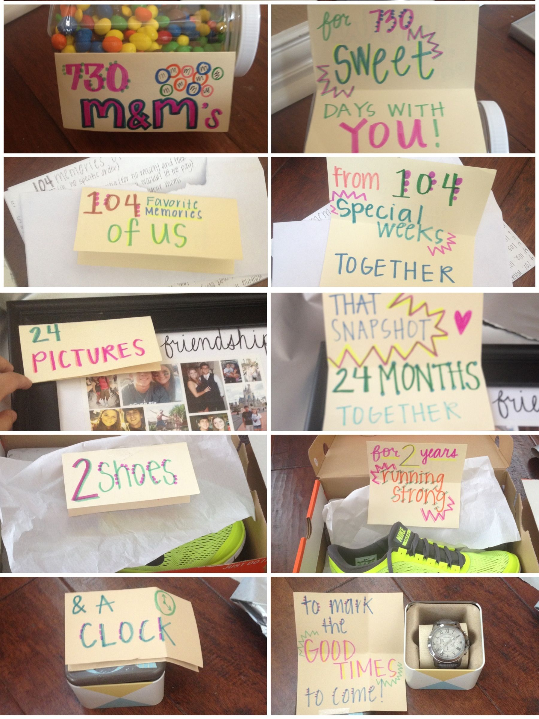 Cheap Wedding Invitations Packages