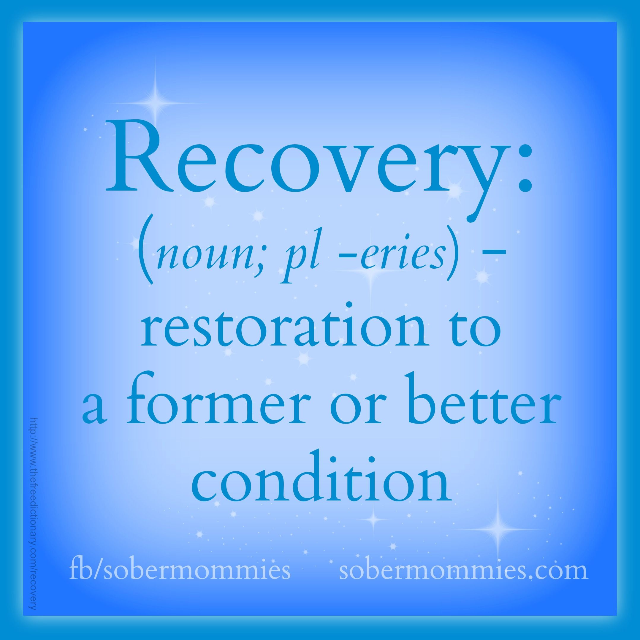 Addiction Recovery Quotes Inspirational