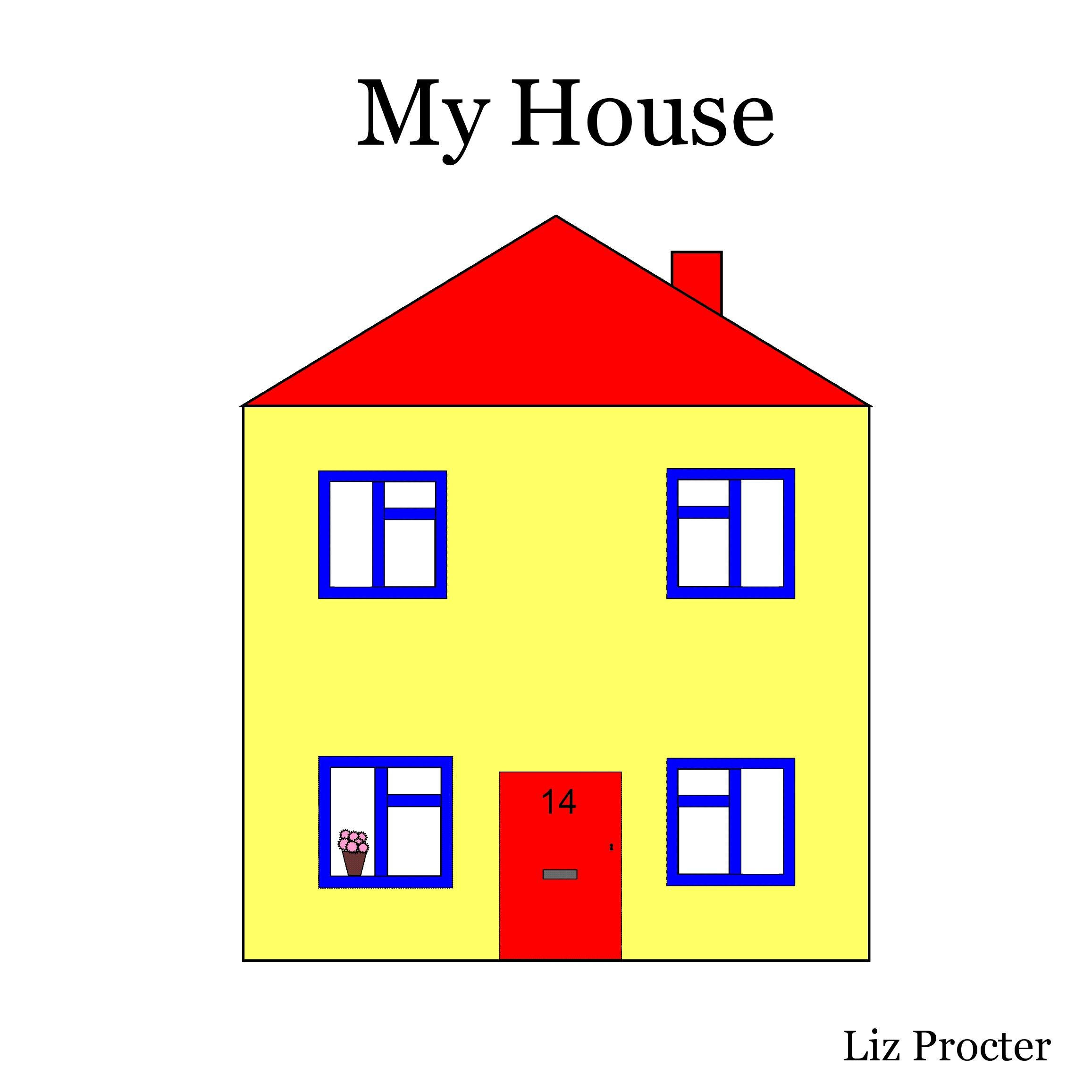 Website For Houses For Rent: Houses For Rent Section 8 Housing