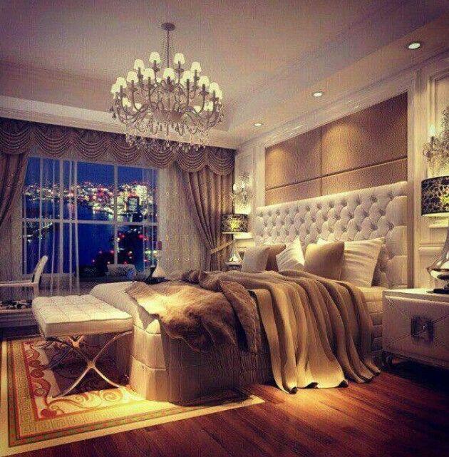luxurious romantic master bedroom bedroom pinterest on romantic trend master bedroom ideas id=71771