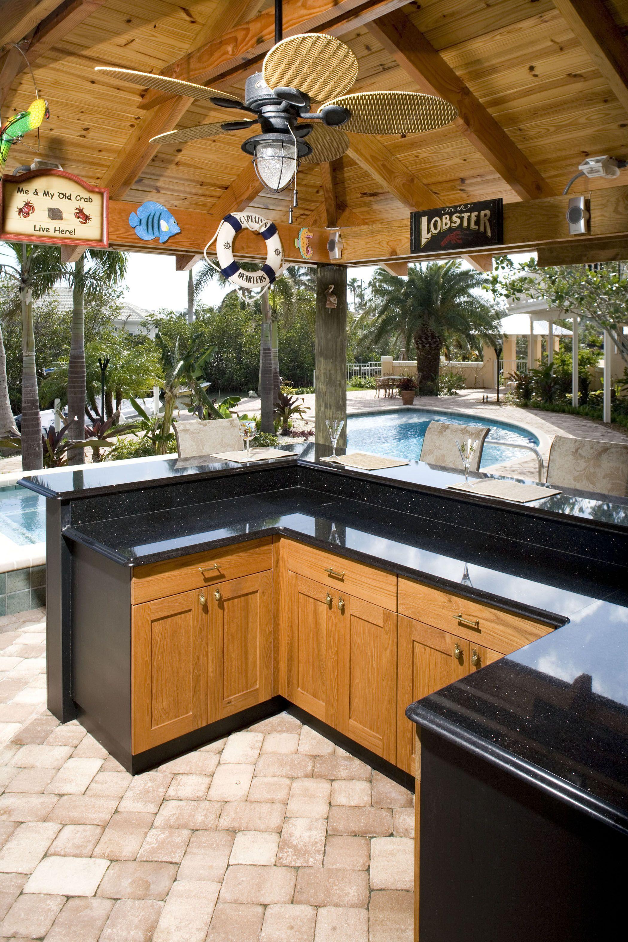outdoor kitchen outdoor kitchen ideas pinterest on outdoor kitchen id=73991