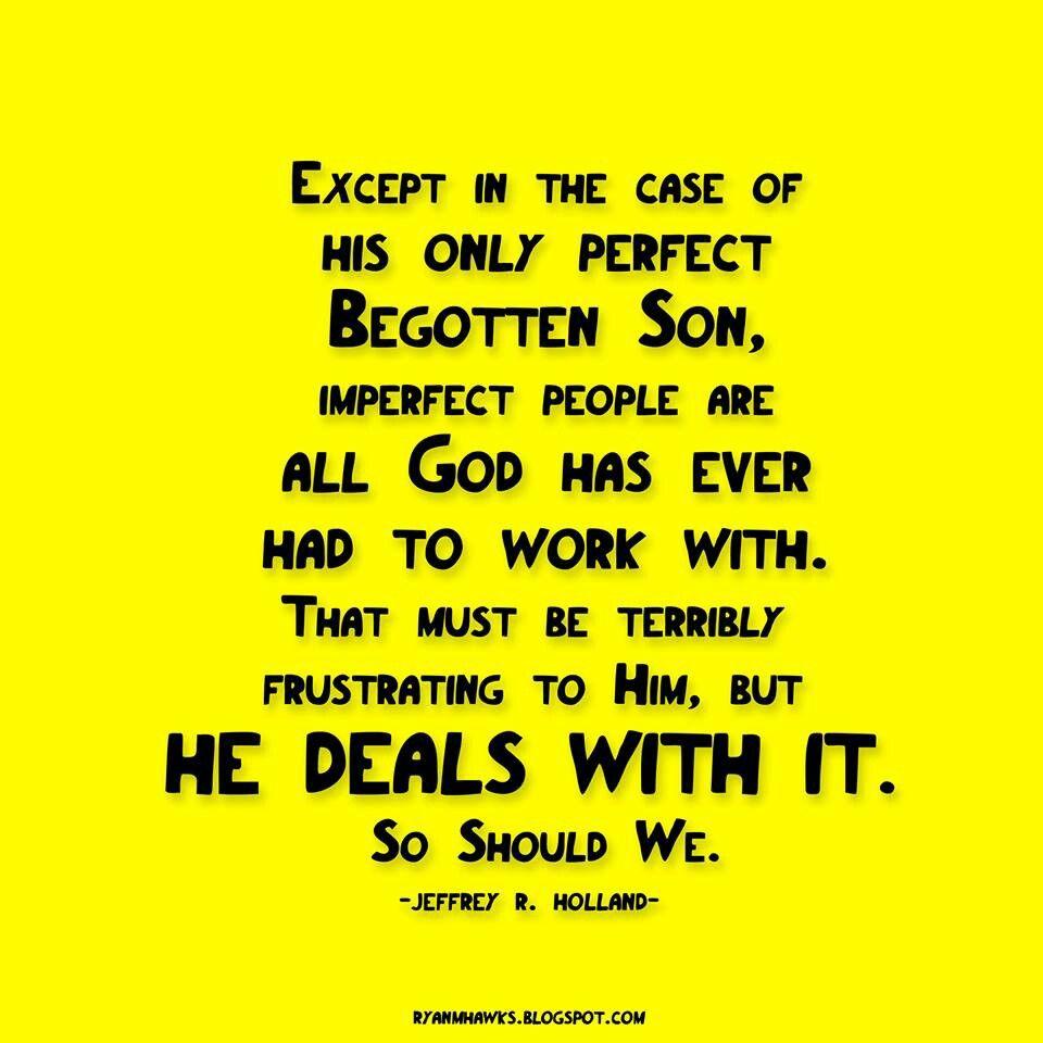 Robert Schuller Quotes Faith