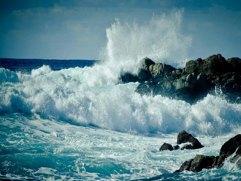 Image result for wind blowing water