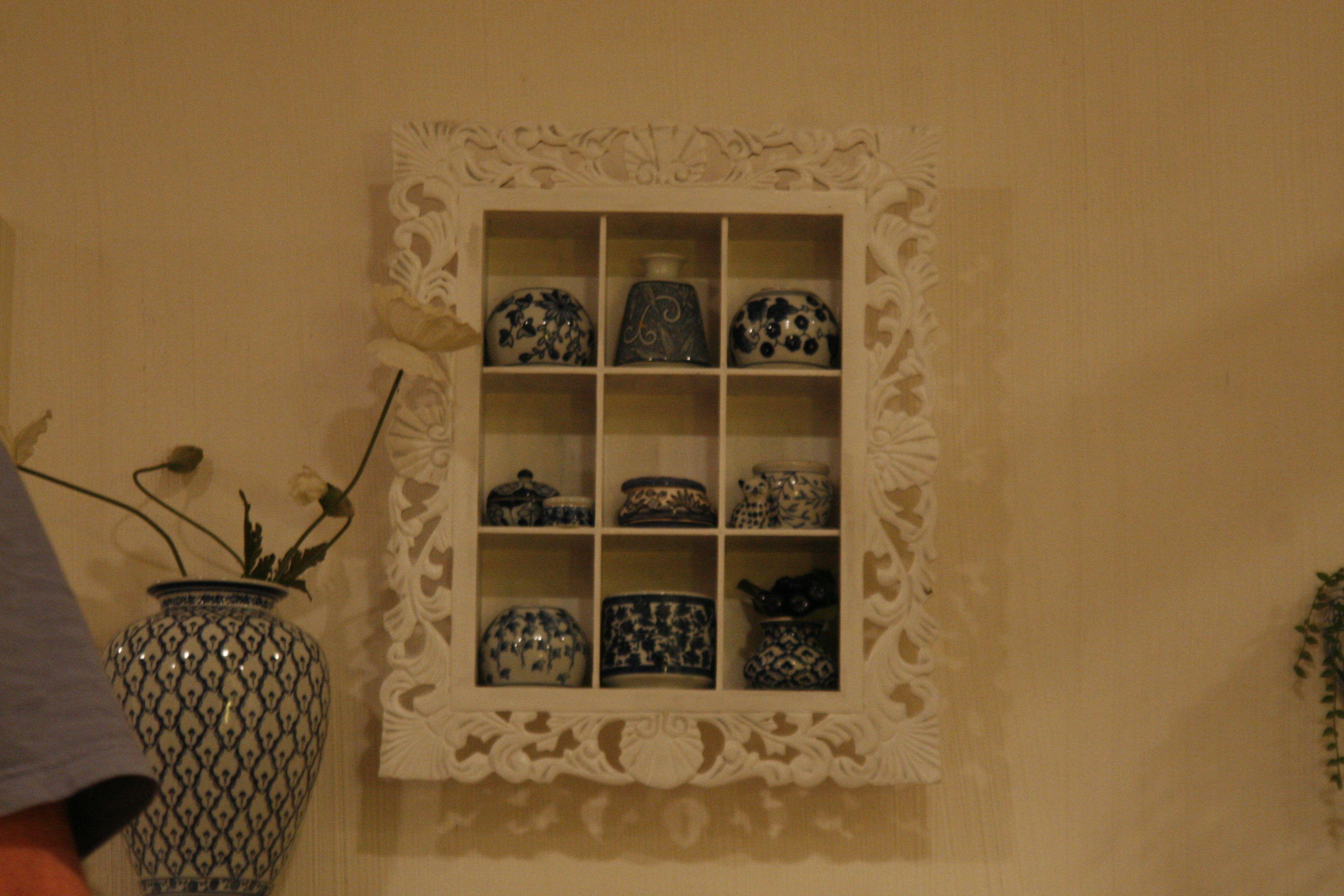 Wall Shelf | HOME DECOR IDEAS | Pinterest on Pinterest Wall Decor  id=52652