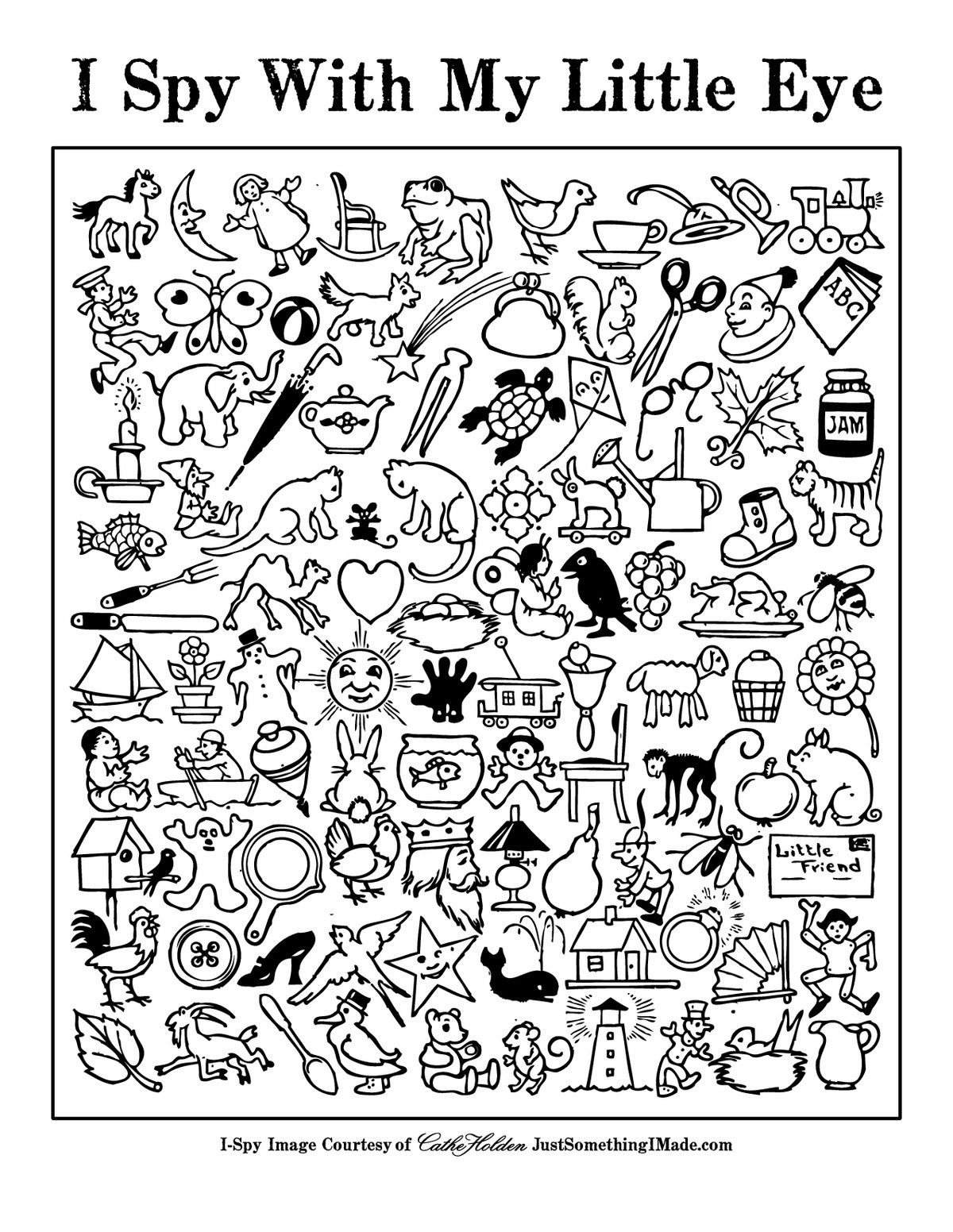 Pin By Sloane Hamrick On Doodles And Drawings