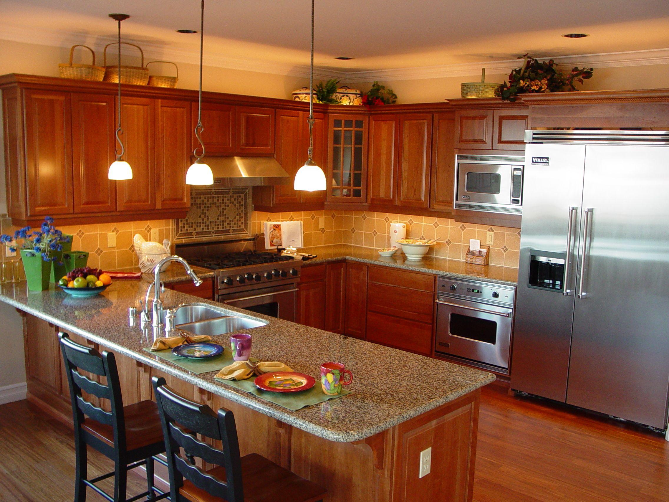u shaped kitchen kitchen ideas pinterest on kitchen ideas u shaped layout id=92040