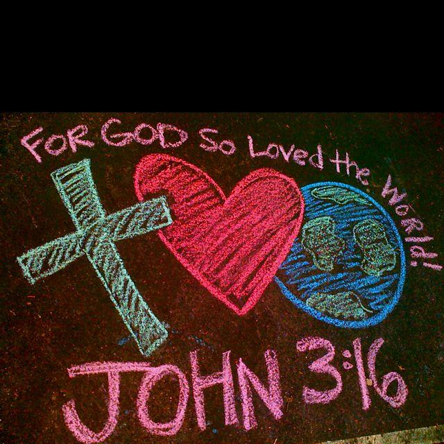 Jesus and nicodemus john 316 new birth, jesus loves you coloring page