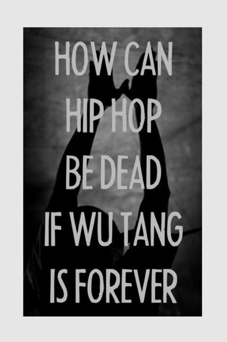 Wu Tumblr Tang Quotes Clan
